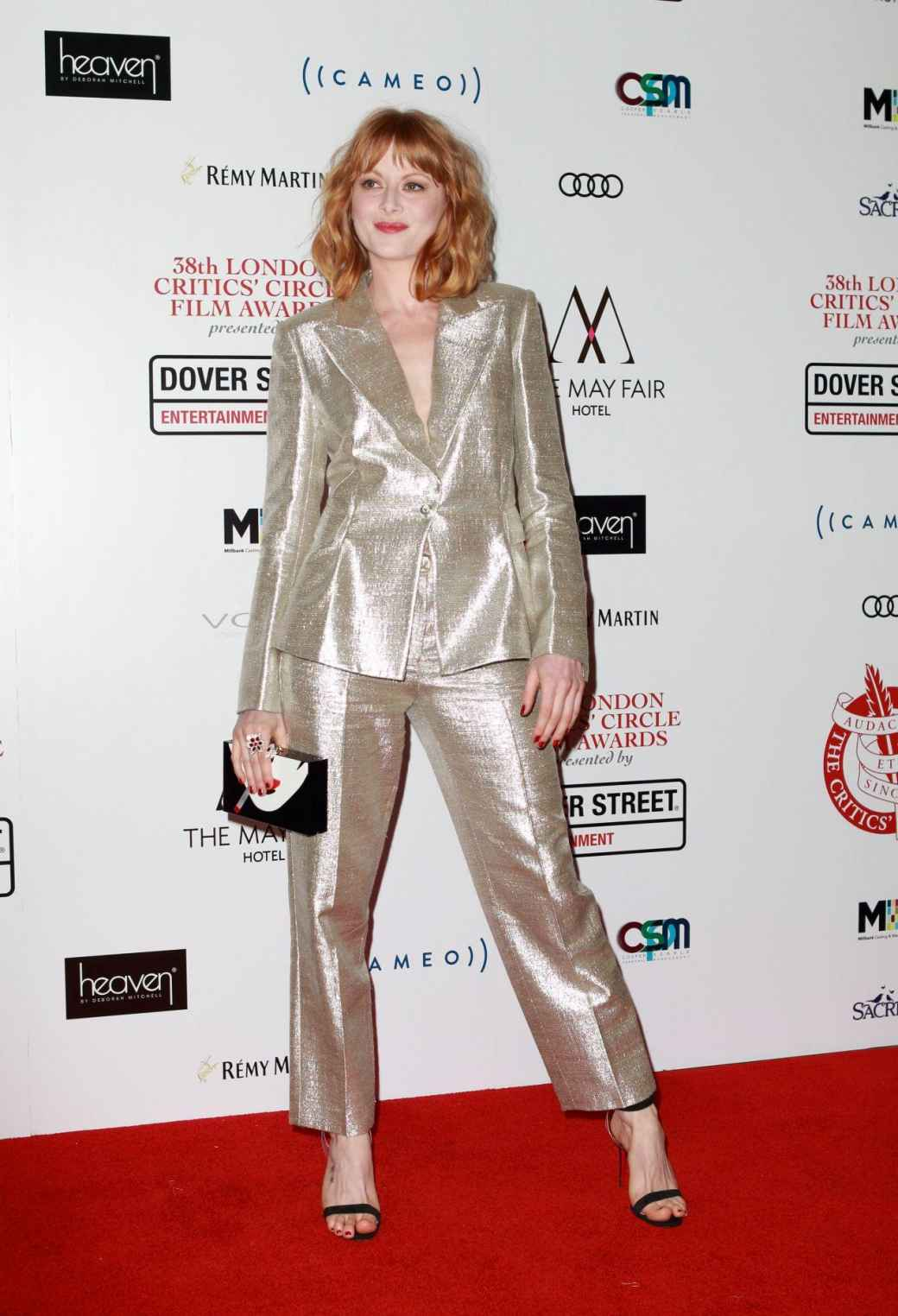 Emily Beecham naked (99 pictures), young Sexy, Instagram, cameltoe 2016